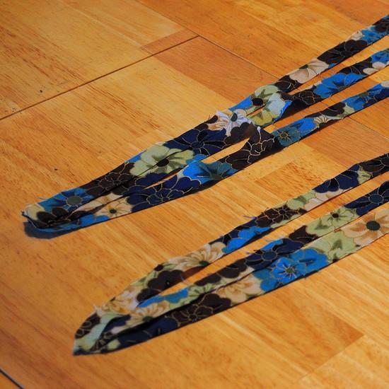 braided headbands 4