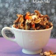 Everything Munch Mix