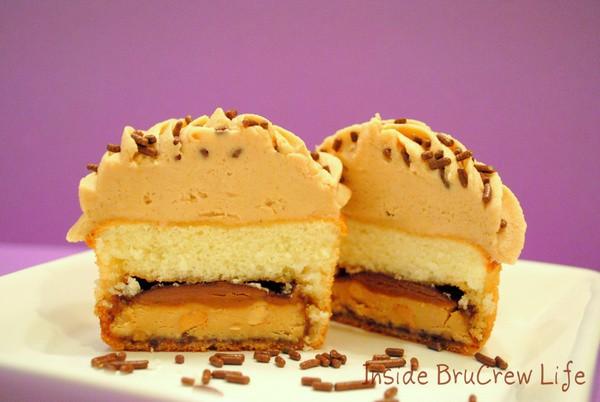 Tagalong_Cupcakes_2