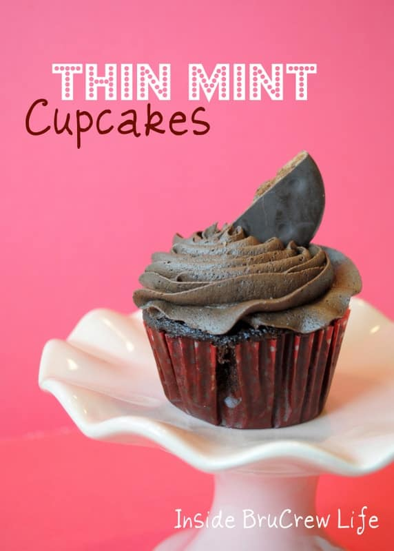 Thin_Mint_Cupcakes_1