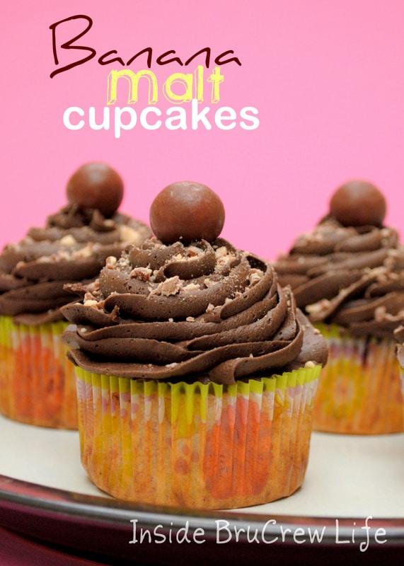 banana_malt_cupcakes
