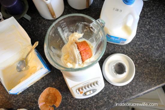 cupcake milkshakes 2