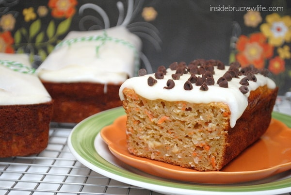 Carrot_Coconut_Bread_1