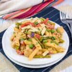 Spicy Chipotle Chicken Pasta Recipe - Cheesecake Factory Copycat