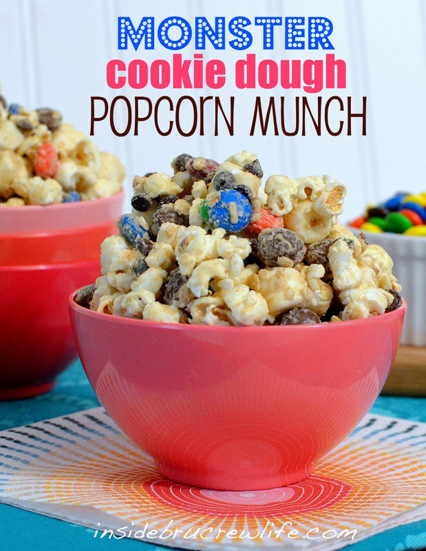 chocolate covered popcorn, sweet recipes, dessert recipes