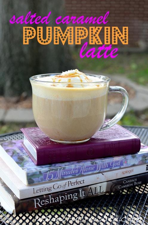 caramel pumpkin latte1-1