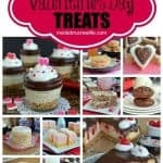 30 Valentine's Day Treats