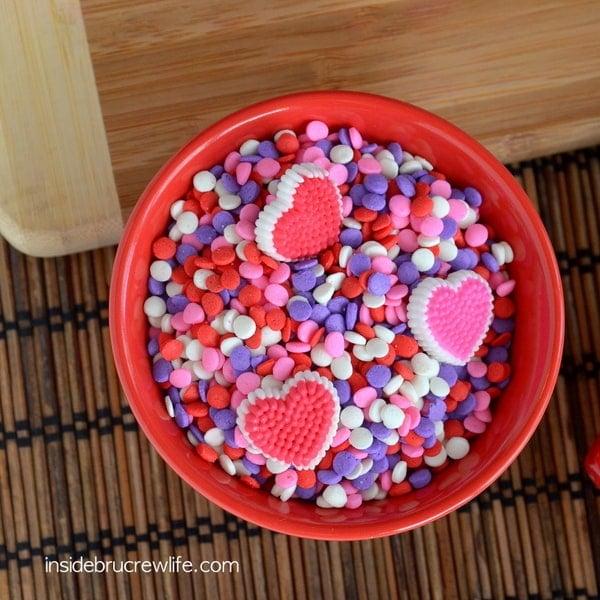 Caramel_Mud_Pie_Cups_sprinkles