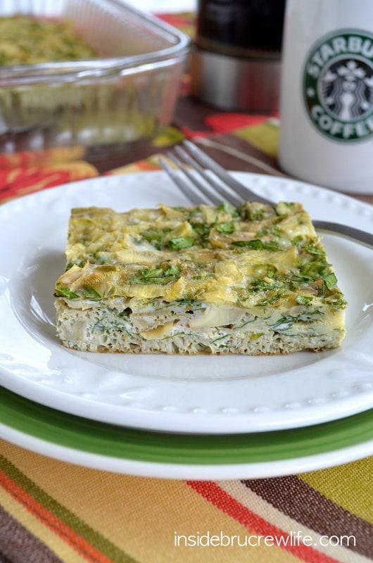 Spinach_Artichoke_Egg_Casserole
