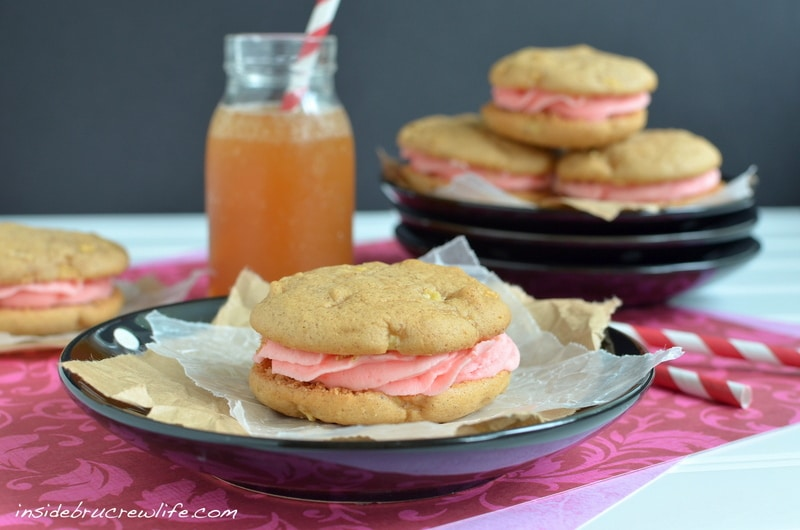 apple cider whoopie pies5