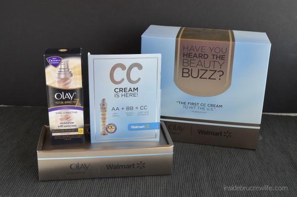 CC Cream2