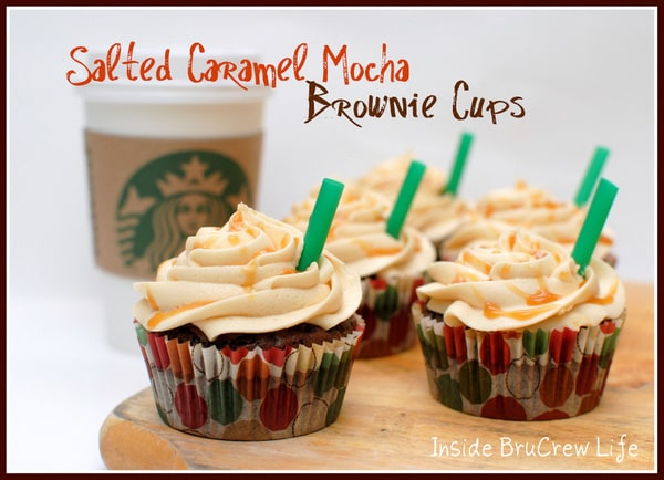 salted caramel brownie cups1