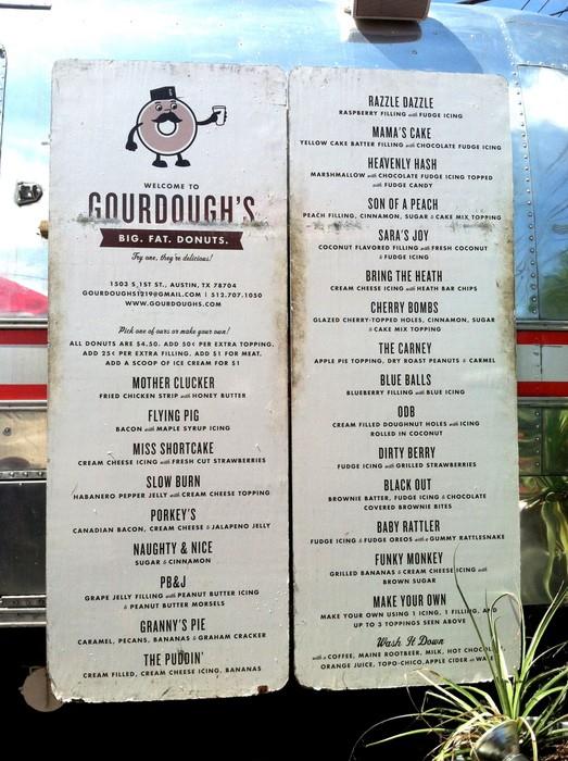 Gourdoughs 2