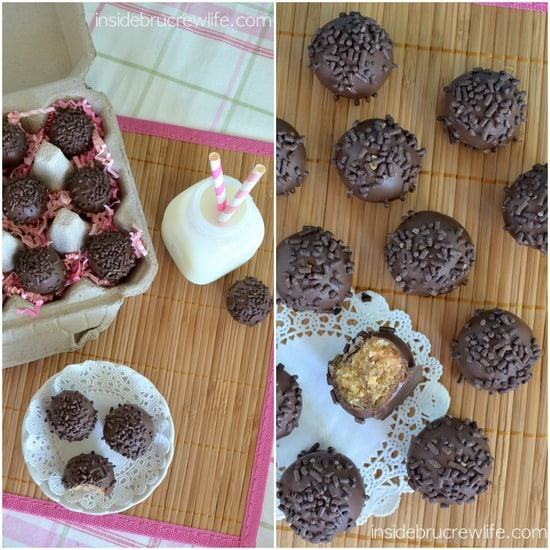 Butterfinger-Truffles-collage.jpg