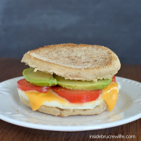 scallion sandwich mealgarden egg tomato and scallion sandwich recipes ...