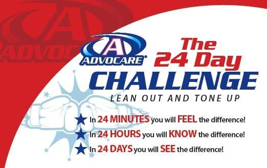 24-day-challenge_banner