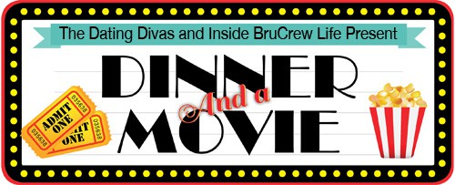 BruCrewLife movie night