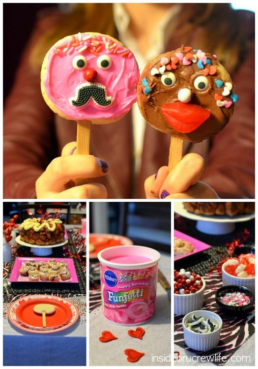 Valentine's Party 4-2