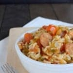 Crock Pot Cuisine Meals Review