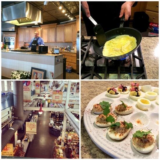 egg tour collage 3