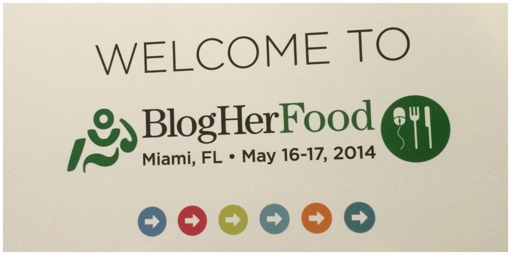 blogger food 5