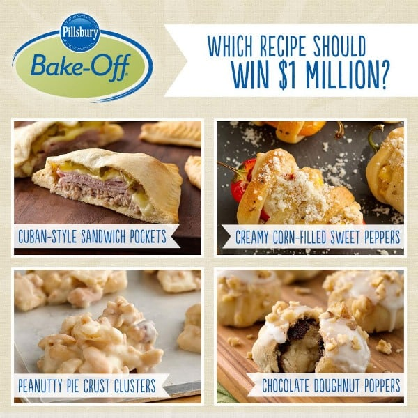Bake-Off-Finalists1