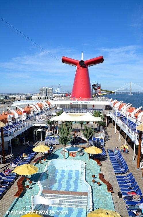 Cruise 2015-1
