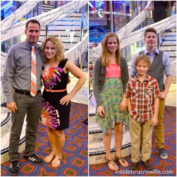 Cruise 2015-25