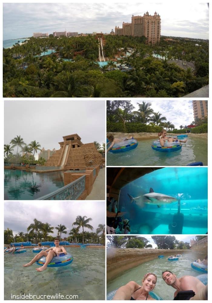 Cruise 2015-26