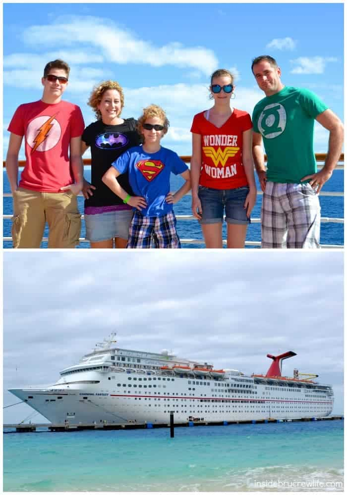 Cruise 2015-27