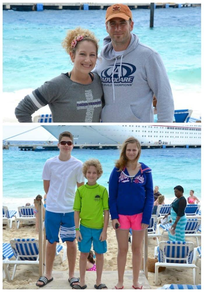 Cruise 2015-29