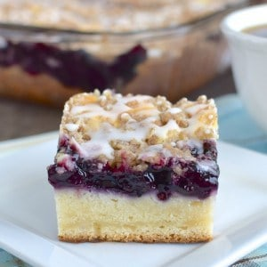 Blueberry Cream Coffee Cake 8-1