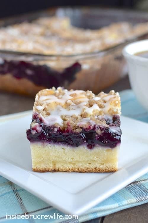 blueberry cream pie blueberry cardamom ice cream blueberry and cream ...