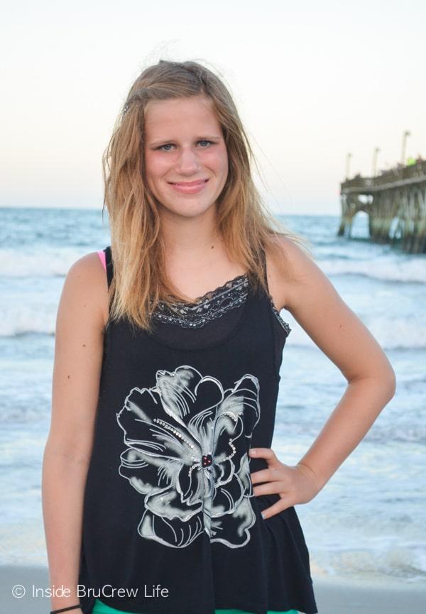 Beach Pic 3