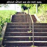 Faith Step