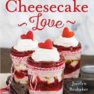 Cheesecake Love + a Giveaway