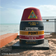Exploring Key West in a Day